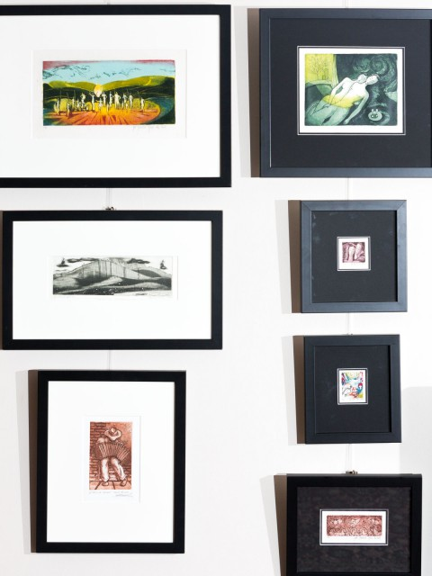 picture framing-4714